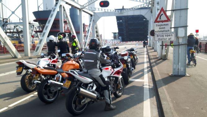 3-Dordrecht