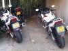 3_Bodegraven_eindstop (2)